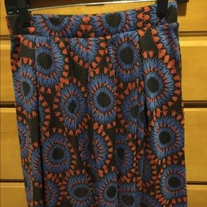 Xs skirt - Lularoe Madison style